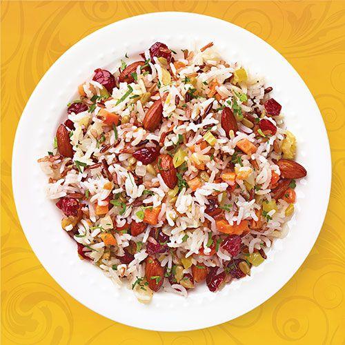 90 best Veggie Recipes images on Pinterest | Veggie recipes ...
