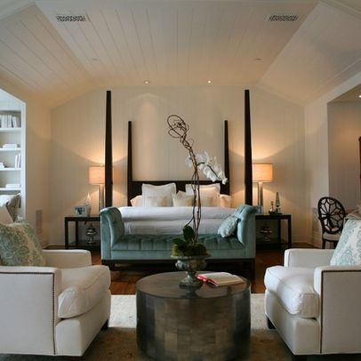 Bedroom Photos White Bedding Big Dark Furniture Design