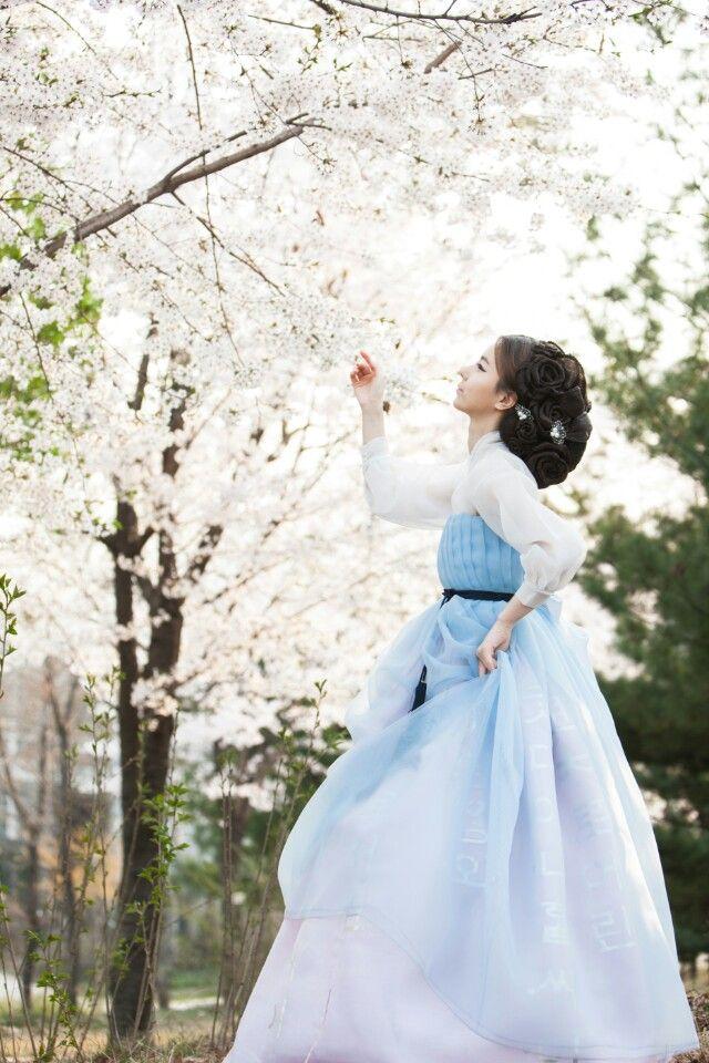 #hanbok #koreanstyle #베틀한보ㄱ