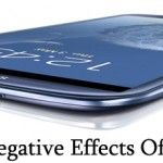 POSITIVE AND NEGATIVE IMPACT OF MOBILE PHONES:  Consumers should consider the impact of mobile devices that have adopted convenient size and functions over time. They offer fast ways to communicate through text messaging and phone calls. Moreover, they are meant to entertain users though visual and audio features. Mobile phones enable users to participate in the information cycle. However, those positive factors can cause significant damage to users' health such as car accidents. -Sabrina R