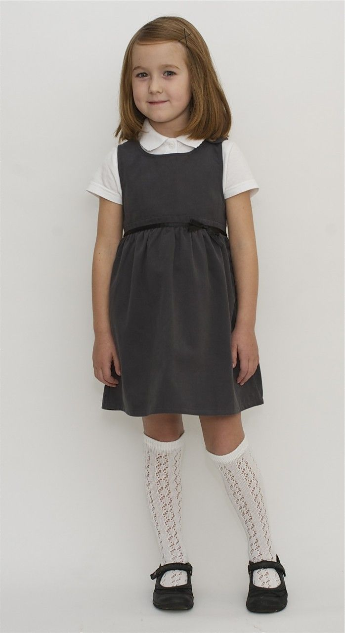30 Best Back To School Uniform Fashion Images On Pinterest