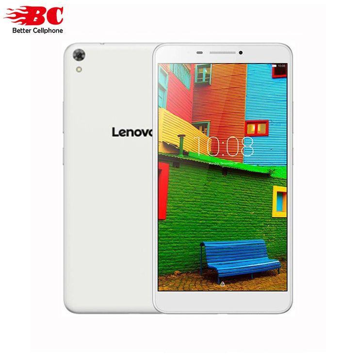 Barato Original Lenovo PB1 750P 6.98 polegada 2 GB RAM 32 GB ROM Qualcomm MSM8916 Quad core 4250 mAh Android 5.1 FDD LTE 4G Tablet Inteligente telefone, Compro Qualidade Telefones celulares diretamente de fornecedores da China: Original Lenovo PB1-750P 6.98 polegada 2 GB RAM 32 GB ROM Qualcomm MSM8916 Quad core 4250 mAh Android 5.1 FDD-LTE 4G Tablet Inteligente telefone