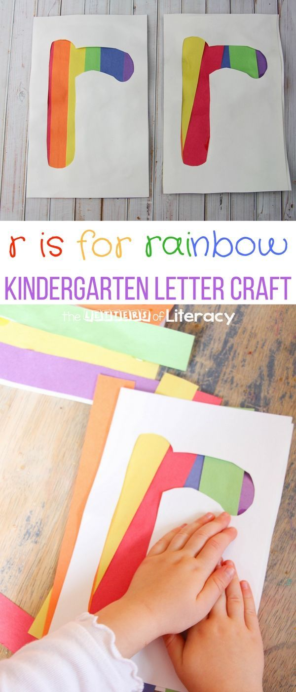 letter arts and crafts 25 best ideas about letter r crafts on 8217