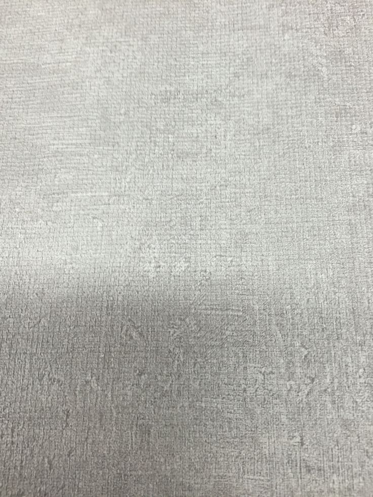 Resene Texture 25947