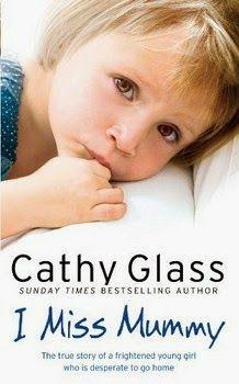 http://www.theereadercafe.com/ - Bargain Book #kindle #books #ebooks #adoption #memoir #cathyglass