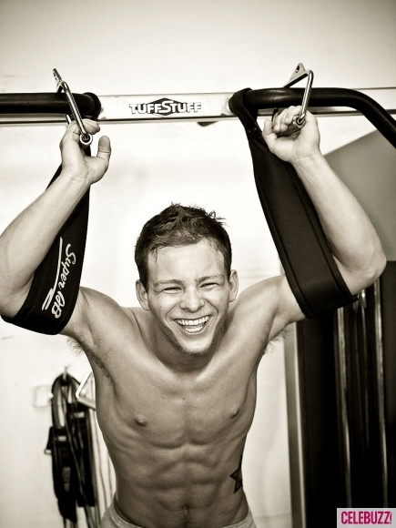 Jonathon Lipnicki from Stuart Little! WHAT? WHEN DID HE GROW UP?