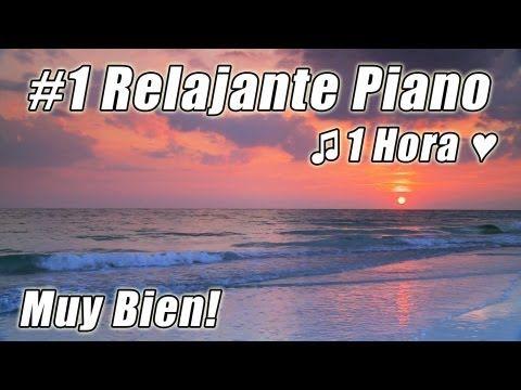 Guitarra Romantica Musica Instrumental acustica amor canciones clasicas Playlist relajarse estudiar - YouTube