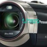 Best And Top 5 HD Camcorder Reviews | Film Indipendenti Found this cool camcorder pic