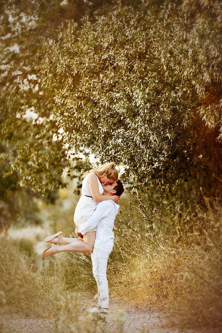 love-session preboda fotos de boda naturales madrid e-session Marta e Iván11.jpg
