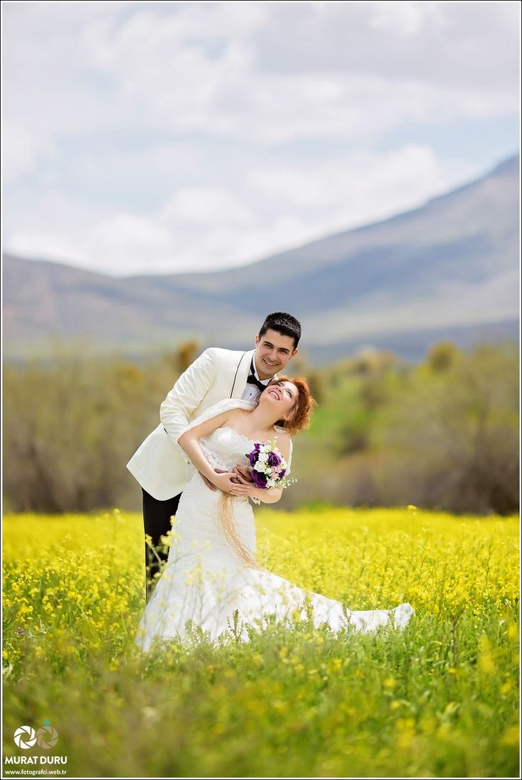Kütahya Dış Çekim Fotoğrafçıları,  Bursa Dış Mekan Düğün Fotoğrafçısı,  Aydın Dış Mekan Gelin Damat Fotoğrafları,  Aydın Düğün Fotoğrafı,  Kütahya Gelin Damat Albüm Paket Fiyatları,  Yozgat Dış Mekan Albümleri,  Amasya Gelin Damat Albüm Paket Fiyatları,  Mersin Dış Çekim Tesettür Düğün Fotoğrafları,  Ankara Dış Mekan Fotoğrafçıları,  Bolu Dış Çekim Pozları, Konya, www.fotografci.web.tr