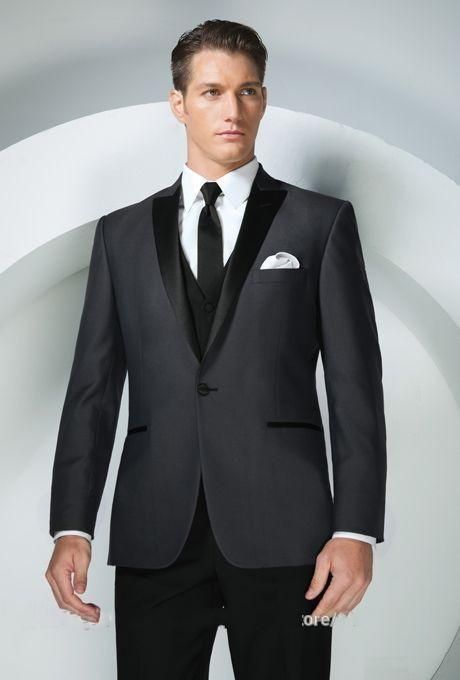 Best 25  Suits for men online ideas on Pinterest | Groom suits ...