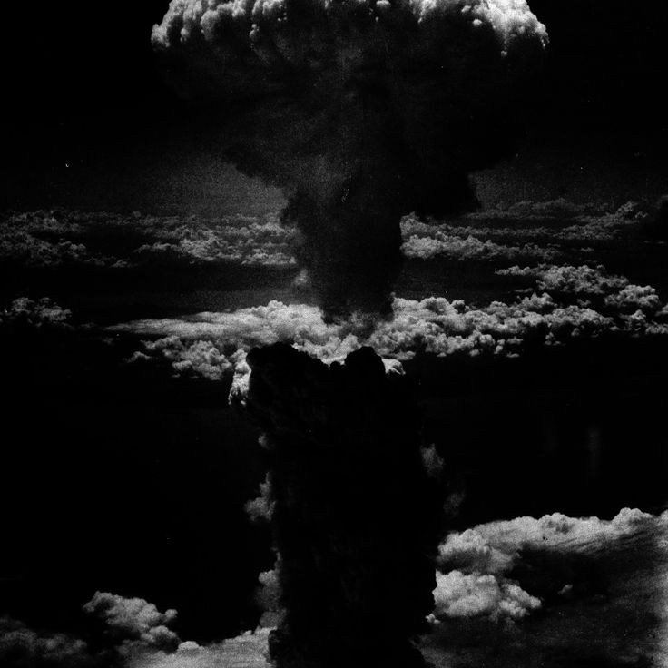 In this article from the Center for Strategic Studies, by Nathan Donohue, you'll learn five reasons why President Harry Truman decided to drop two atomic bombs on Japan in 1945.