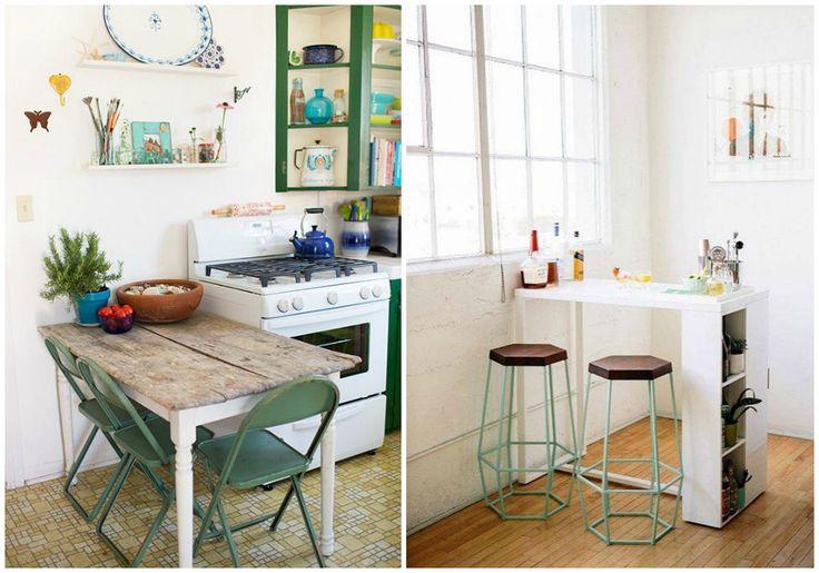 Las 25 mejores ideas sobre mesa rinconera de cocina en for Mesas de rinconera