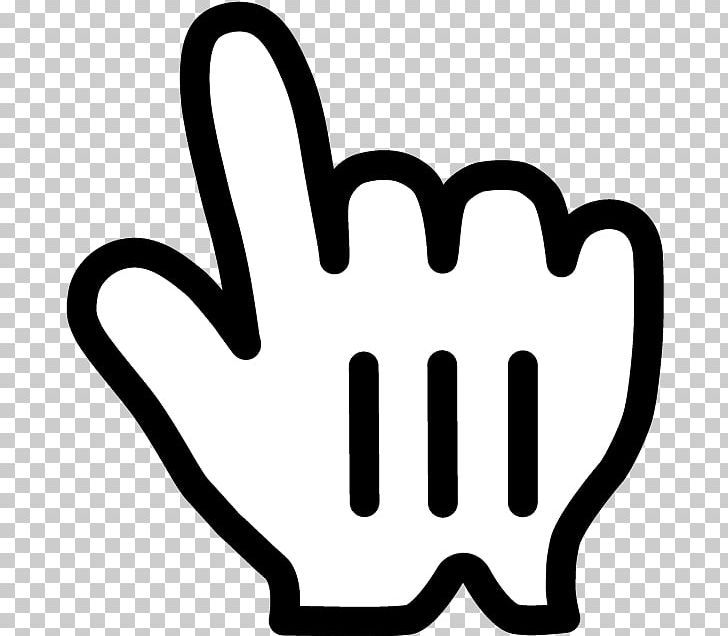 Computer Mouse Pointer Cursor Macos Png Apple Area Arrow Black Black And White Mouse Pointers Powerpoint Background Free Png