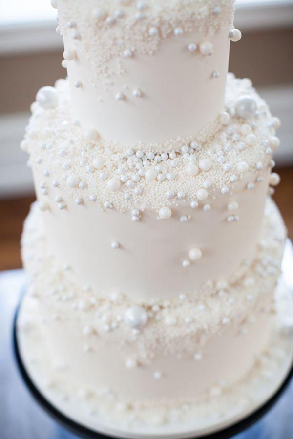Disney Themed Wedding #4 :: Frozen Wedding