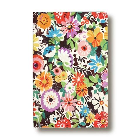 collier campbellHandy Exercies, A5 Notebooks, Endless Amount, Bloom Exercies, Colliercampbell Com, Collier Campbell, Flower Patches, Bloom Notebooks, Exercies Book