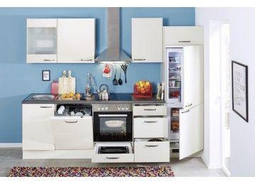 poco domäne küchenzeile atemberaubende images und faaeeadfafdddfbe jpg
