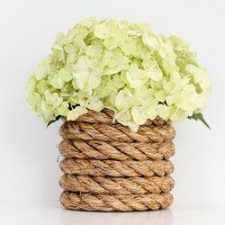 Table piece « Bollea – Floral Design Gallery