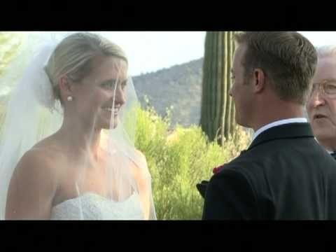Wedding Vows - Romantic Ceremony