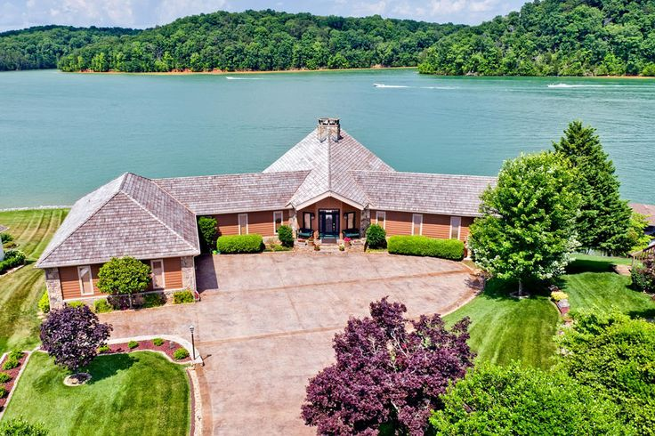 31 Best Dream Homes For Sale In Tennessee Images On