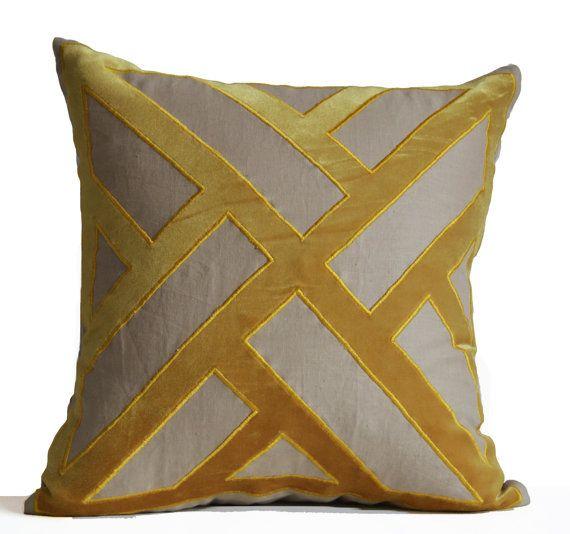 36 Best Velvet Pillow Images On Pinterest Blue Velvet