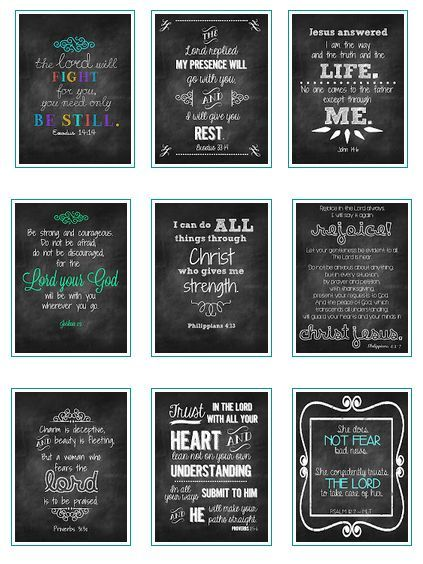 Free Printable Bible Verse - God made me, carries me, sustains me and rescues me. Isaiah 46:4 - via swtblessings.com 1833 327 Happy Home Fairy Word! Pin it Send Like Learn more at tipsfromatypicalmomblog.com tipsfromatypicalmomblog.com from Tips from a Typical Mom Dr. Seuss Quote Printable and Activities for kids Free Dr. Seuss Quote printable decoration from Tips from a typical mom 4261 627 1 claudette ross quotes 010000110110000101110100 dr.suess didn't like kids