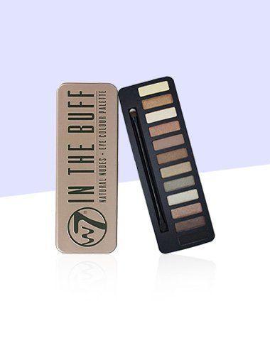 Neverland Slim Lufter Make-up Pinsel Blending Highlighter Gesicht Contour Puderpinsel: Amazon.de: Beauty