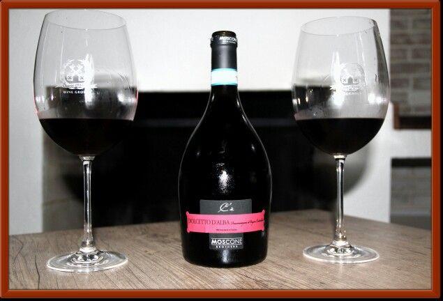 Vinho do Piemonte CE Dolcetto D' Alba Moscone - www.chavesoliveira.com.br/ (11) 2155 0871