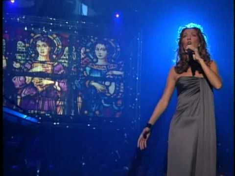 By celine on pinterest celine dion celine and celine dion live
