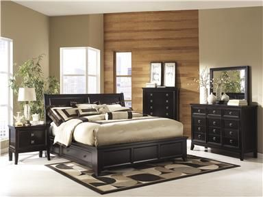 Shop For Millennium Bedroom Mirror B551 36 And Other Accessories Mirrors At Americana