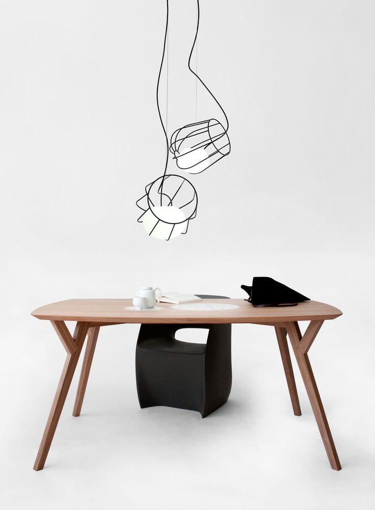 Ligt Container by Martin Azua - via Coco Lapine Design