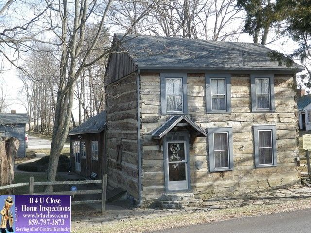 15858 best images about country cabins on pinterest log cabins for sale log homes for sale