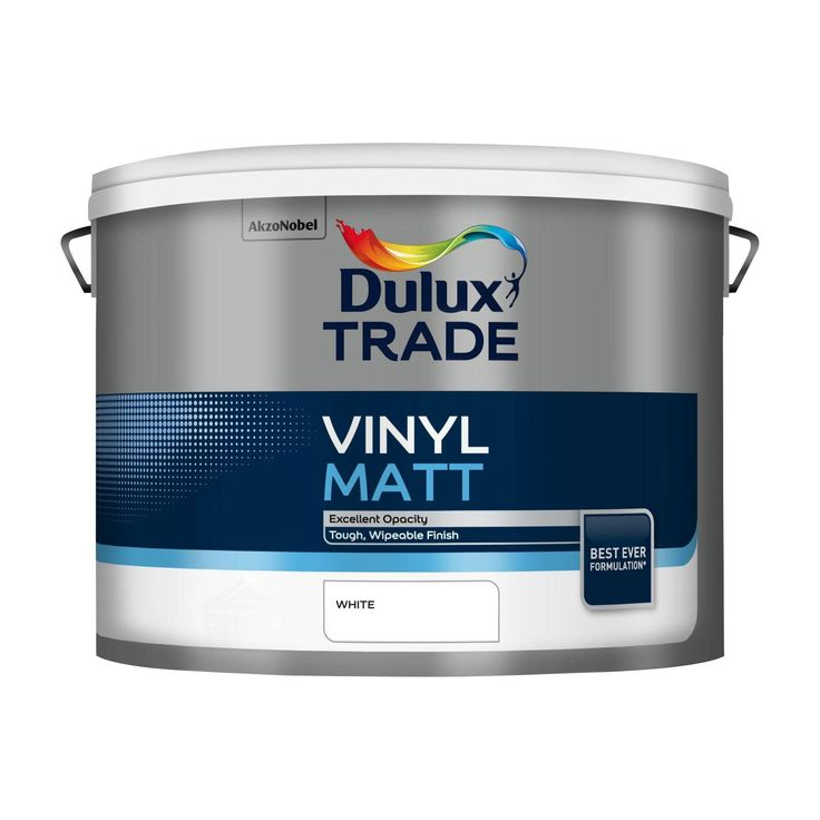 Best 25 Dulux trade ideas on Pinterest Cornforth white Dulux