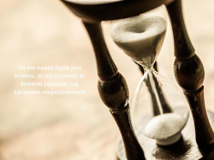 #życie, #czas, #lifefactory