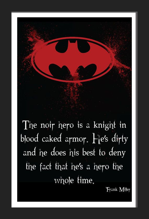 hero movie quotes
