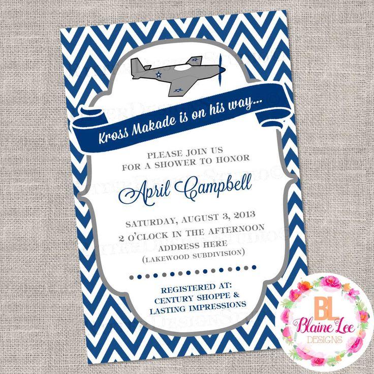 434 best Baby Shower invitation , Baby Invitations, Wedding ...
