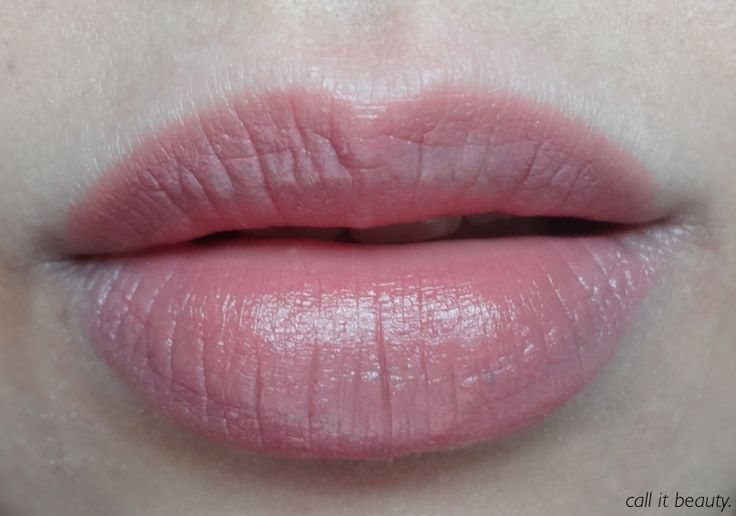 — what are some good everyday mac lipsticks for pale skin that arn't too nude (Nude lips look horrible on me)?