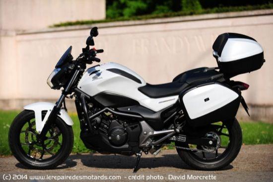 honda nc 750 s iskanje google motorbikes motorji pinterest honda 750 and search. Black Bedroom Furniture Sets. Home Design Ideas