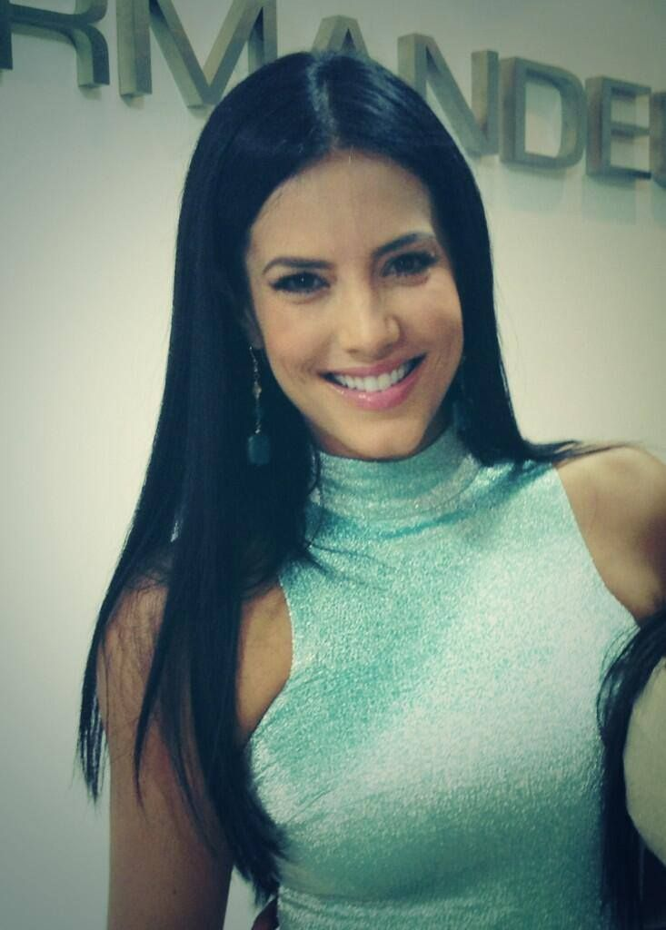17 Best images about gaby espino on Pinterest | Role models, Models ...