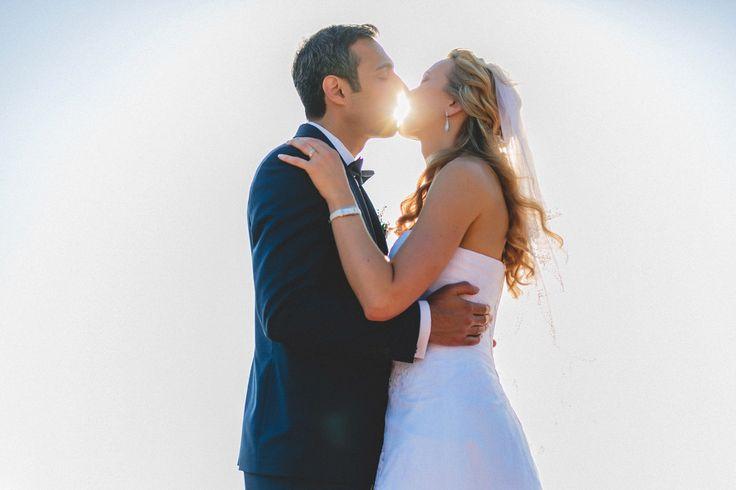 φωτογράφος-γάμου-myphotografer 102