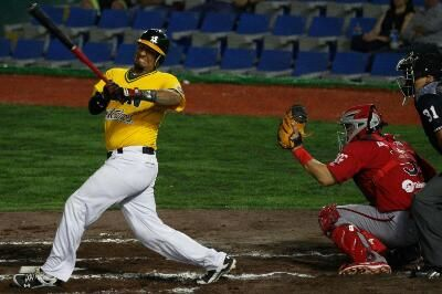 - El dominicano lanzador Ulises Joaquin hara su debut con con los Piratas de Campeche.  LEÓN, Guanajuato 2 de junio de 2017.- Tras dividir t...