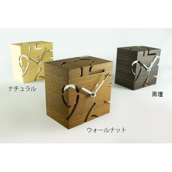 wooden table pen holder - Google'da Ara