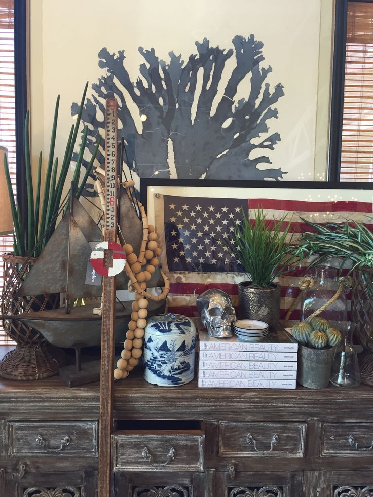 Scottsdale Blog | Bungalow AZ