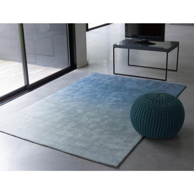 les 25 meilleures images du tableau tapis sur pinterest. Black Bedroom Furniture Sets. Home Design Ideas