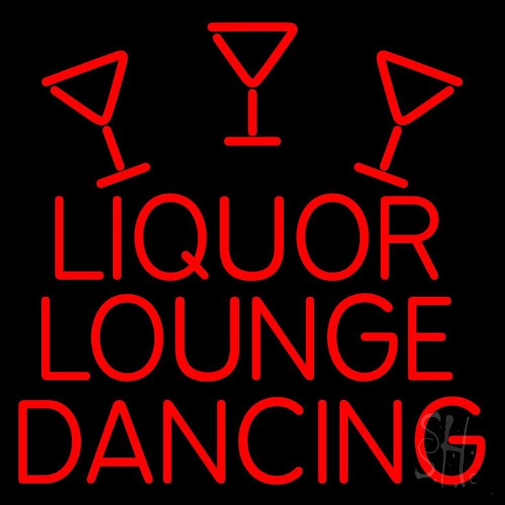 Bar Liquor Lounge Dancing With Wine Glasses Neon Sign 24 Tall x 24 Wide x 3 Deep, is 100% Handcrafted with Real Glass Tube Neon Sign. !!! Made in USA !!!  Colors on the sign are Red. Bar Liquor Lounge Dancing With Wine Glasses Neon Sign is high impact, eye catching, real glass tube neon sign. This characteristic glow can attract customers like nothing else, virtually burning your identity into the minds of potential and future customers.