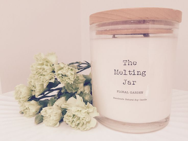 Hand poured into a clear glass jar, our Luxe candles are made from the finest soy wax. Our scents are fragrance oils and have been tested in natural waxes for compatibility and scent throw. Our cotton wicks are made out of all natural fibres and contain no lead or any other harmful metals. The Luxe candle comes complete with a dark or light timber lid