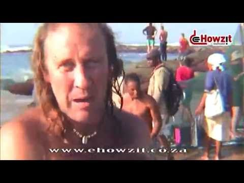 Video from @eHowzit take a glimpse into the #worldrenowned #SardineRun #Shoal #KZNSouthCoast http://bit.ly/1Yr4gXQ