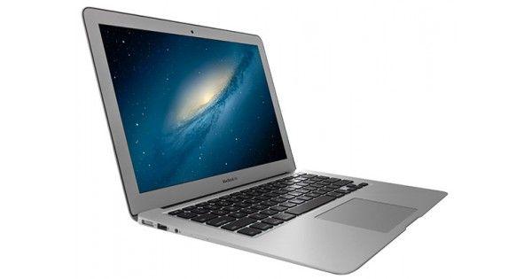 Apple MacBook Air Mid 2013 Intel Core i5 - 4250U - 1,3GHz, RAM 4GB DDR3, HDD 128 GB SSD, 13 inch - Produs SHProcesor: Intel Core i5 4250U - 1,3GHz x 2 cores Haswel 3Mb L3 CacheMemorie: 4GB DDR3 1600MHzHard disk: 128GB SSD Apple SSD SD0128F MediaPlaca video: Intel Graphics 5000 1024 MB Gr