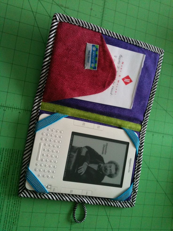images about Tablet Keeper Designs Nancy