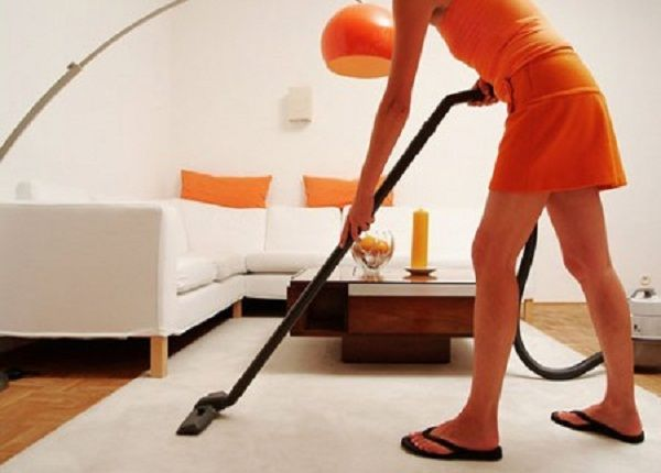 Worried about #endofleasecleaning? Just call us to pull off this difficult task all without much hassle. https://goo.gl/r4TJhF